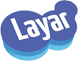 Layar Reality Browser