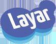 Layar Reality Browser